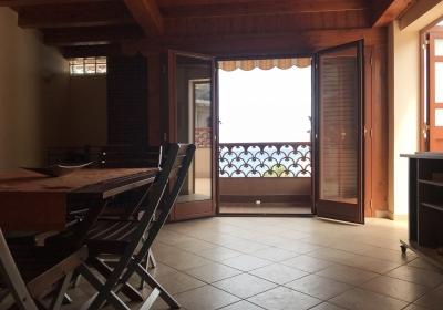 Casa Vacanze Appartamento Lungomare 208